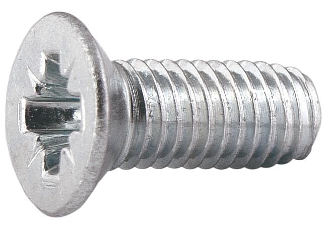 DIN 7500-M