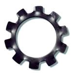 DIN 6797-A