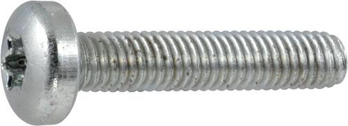 DIN 7500-C